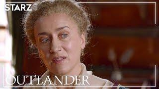 This Season on Outlander | STARZ