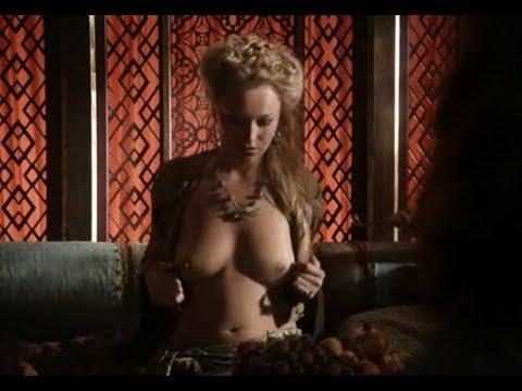HD Sikiş  720p Sikiş  Reklamsız Porno  Bedava Porno
