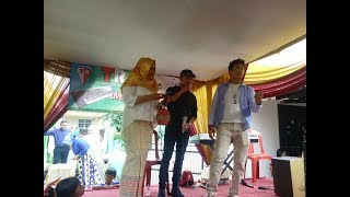 download lagu Suasana Wedding Gitaris Kangen Dibuat Heboh Oleh Andika Kangen-eren-kiki gratis