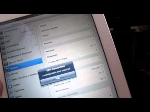 NUEVO Jailbreak iOS 5.0.1 Untethered iPhone 4S & iPad 2  - Absinthe Jailbreak