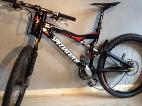 Cannondale Bikes Vs Specialized Bikes specialized stumpjumper pro