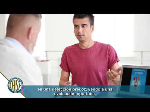 cancer-de-prostata