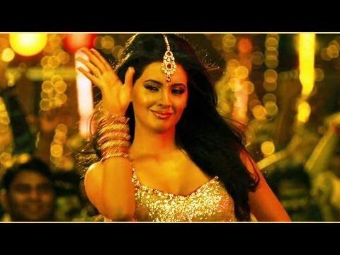 Ghaziabad Ki Rani Official Video Song | Zila Ghaziabad | Geeta Basra, Vivek Oberoi, Arshad Warsi video