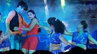 download lagu Konark Gananatya Record Dance  New Superhit Odia Jatra gratis
