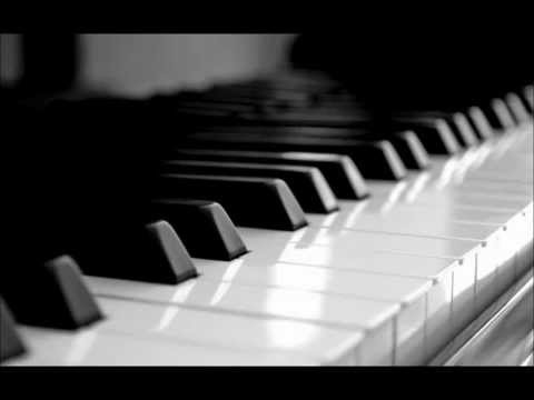 What Lies Beneath- Breaking Benjamin (instrumental)- Rock Piano Version video