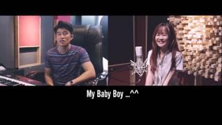 Mashup 31 Hit V-Pop 2016 | Rôn Vinh x Thảo Phạm |
