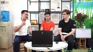 Những Hiểu Biết Về Laptop Của Các Bạn Sinh Viên Thời Buổi 4 Chấm 0