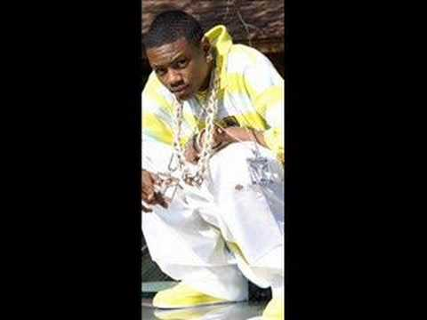 SouljaBoy - S.O.D Money Gang Music Videos