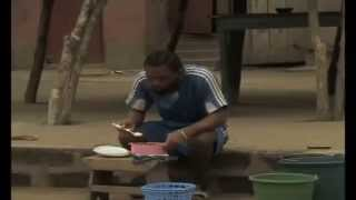 Sex Across The Border - Nigerian Nollywood Sex Movie - Full Latest Drama Movie