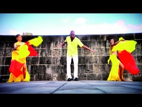 Nitin Chinien - Pep De Zil - Clip Officiel video