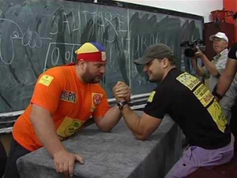 Oncescu&Valahu