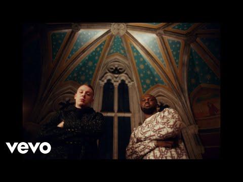 Headie One - Parlez-Vous Anglais (Official Video) ft. Aitch