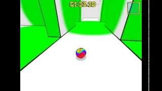 Marble blast Power Up - Marble Chambers