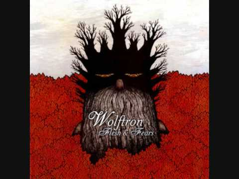 Wolftron - A Simple Sunshine