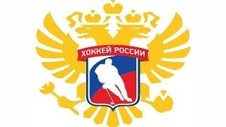 ЦСКА М до 16 : Ак Барс до 16