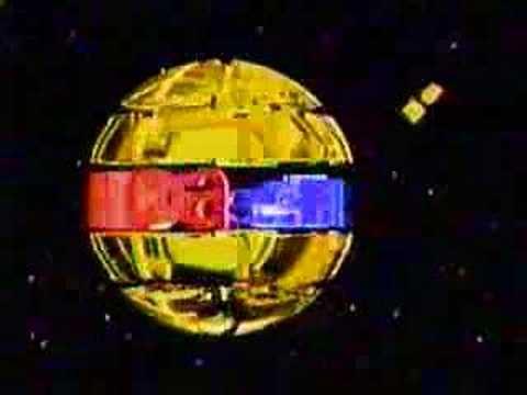 Tanda de Comerciales Perú 1991 (1) - América Televisión