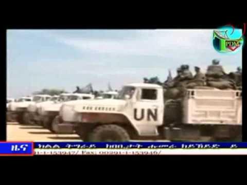 TPDM TV TIGRIGNA DAILY NEWS 21 10 2014