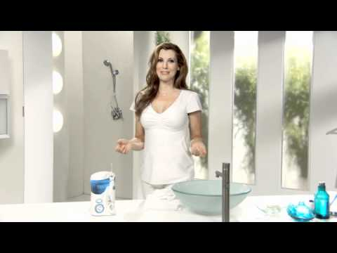 air floss vs waterpick the epic battle continues how to save money and. Black Bedroom Furniture Sets. Home Design Ideas
