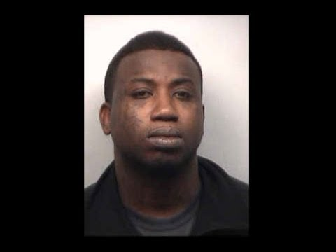 Gucci Mane: Gun Charges, Going To Jail Again! But What They Dont Know Is........ video