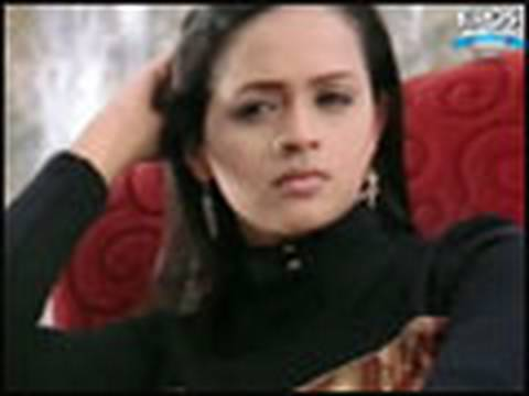 Bhavana is Tamil s most dominant actress - Aarya Video