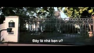 The Roommate - Sát Thủ Cùng Phòng (The Roommate) Trailer - MegaStar Cineplex Vietnam
