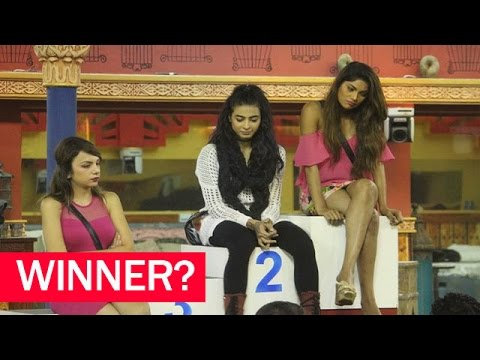 Bigg Boss 10 - 9th January Full Episode Review