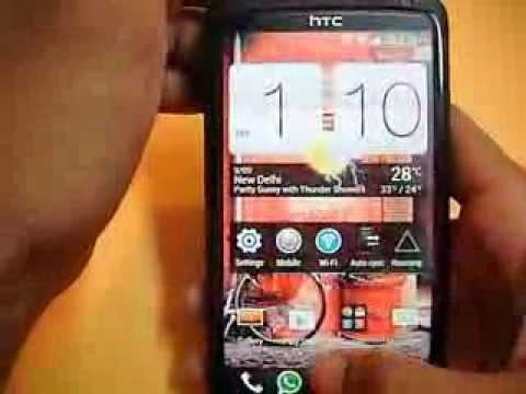 htc one x plus update 4 2 2 sense 5