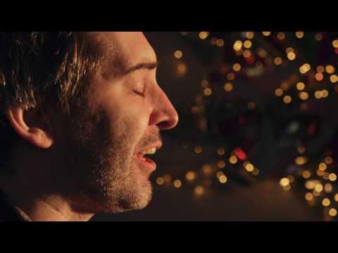 Ben Marwood - All Teeth On Skin
