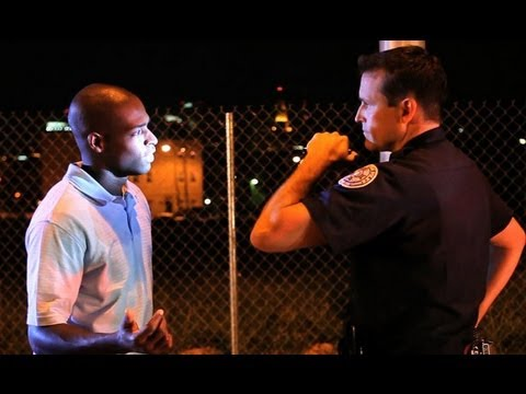 10 Rules for Dealing with Police (Full-Length) Music Videos