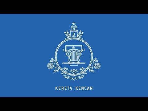 Intro to 2nd album,