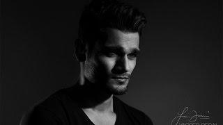 Guzra Hua Zamaana/Raabta (Medley Cover) | Yasser D