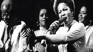Watch Staple Singers Who Took The Merry Out Of Christmas video