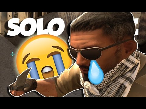 STOP CRYING | CSGO FUNNY MOMENTS (Kind Chronicles)