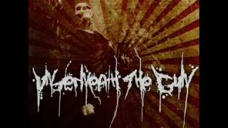 Watch Underneath The Gun Discordant video