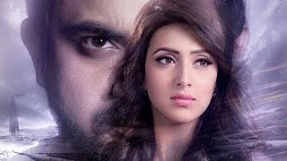 'Black' Bengali Movie | Starring Soham & Bangladeshi Actress Mim