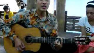 Bài Tago cho em... (GPT guitar school)
