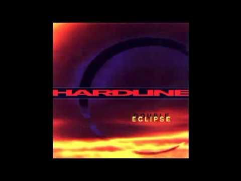 Hardline - 31-91