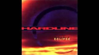 Watch Hardline 3191 video