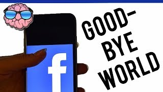 10 SAD Last Facebook Posts Before Death