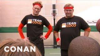 Chris Hardwick's All Star Celebrity Bowling season 2 episode 3