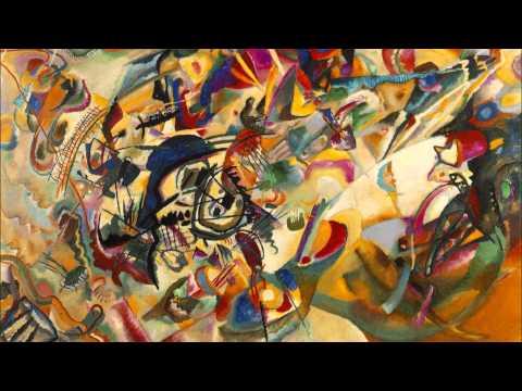 Mieczyslaw (Moisei) Weinberg - Cello concerto, Op. 43 - I. Adagio