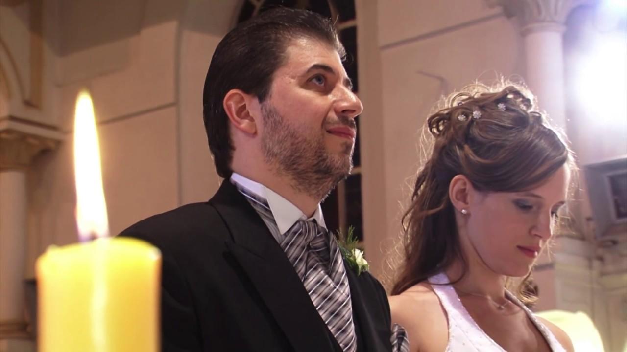 Matrimonio Catolico Ceremonia : Católico ceremonia de boda música — cuadros
