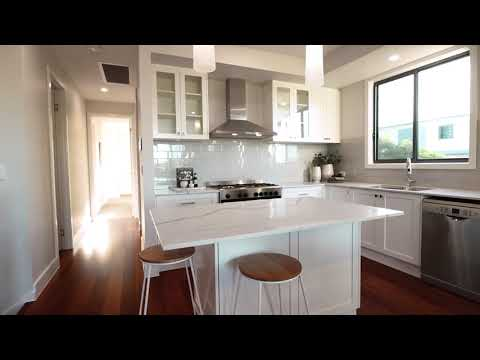 52a Dickenson Street, Carina :: Place Estate Agents | Brisbane Real Estate For Sale
