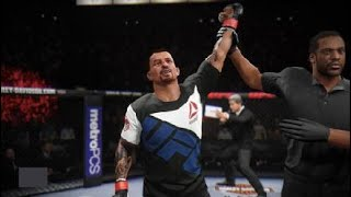 EA SPORTS™ UFC® 2_20180720210453