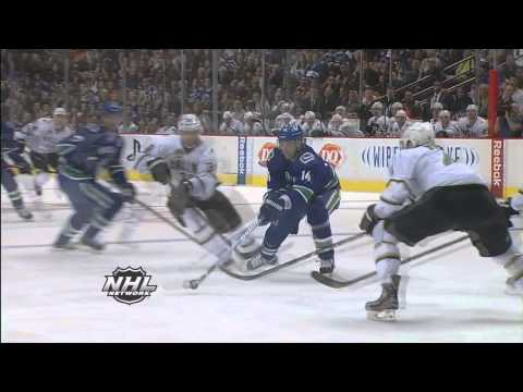 NHL Top Hits 2013