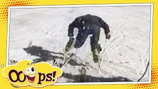 Funny Videos Try Not To Laugh | Funniest Video Clips | Funny Videos 2015