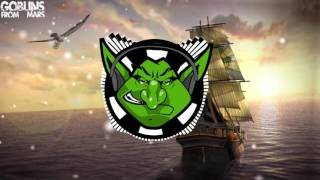 Pirates Of The Caribbean (Goblins from Mars Trap Remix) MP3