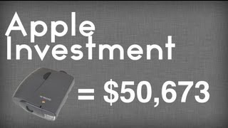 Apple Investment