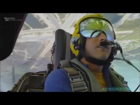 F-18 Hornet Blue Angels video clip HD