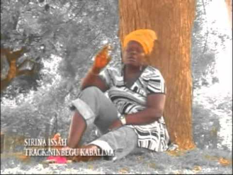 Sirina Issah Ninbegu Kabalma